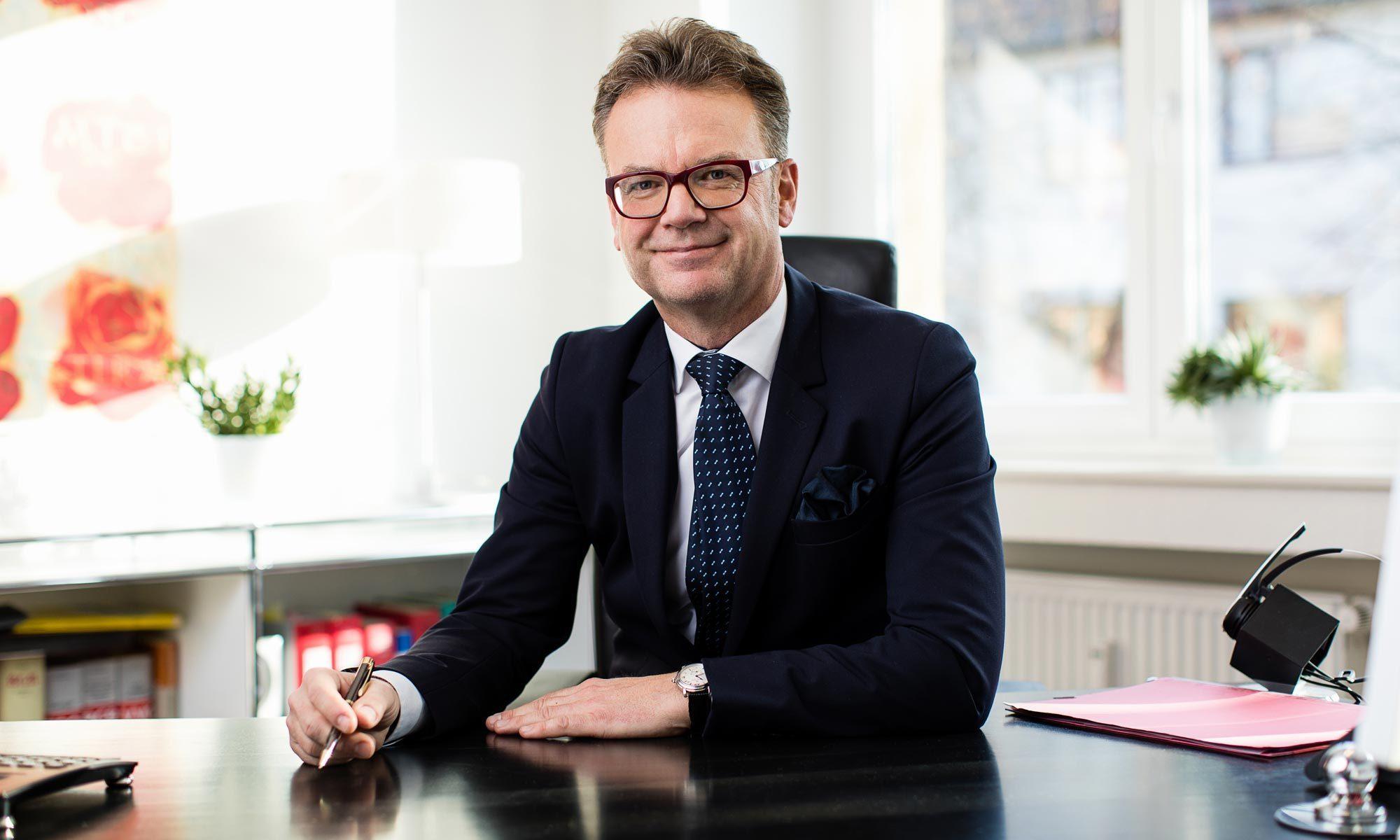 Kühn & Schönherr / Rechtsanwälte Bonn & Königswinter